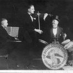 Düsseldorfer Radschläger -Jazz Band